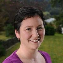 Sonya Rand joins the Board of EWB Australia